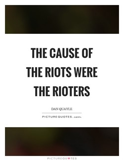 THE CAUSE OF 