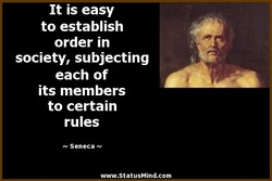 It is easy 