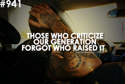 # 941 