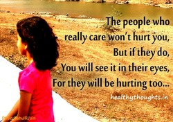 hulR4ain 