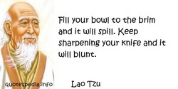 q te di 