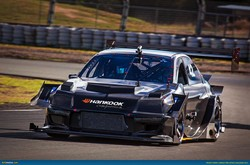 HanKOOK 