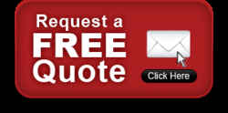 Request a 