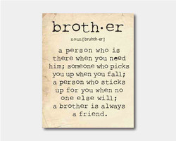 broth' er 