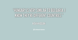 VERYSIMILAR TO BULGARIA.] 