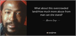 What about this overcrowded 