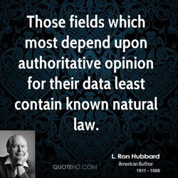 Those fields which 