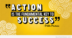 IS THE KEY TO e,) 