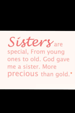 S üsteryare 