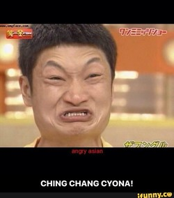 con 