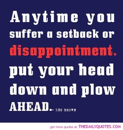 Anytime you 
