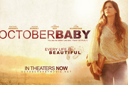 OCTOGEQBABY 