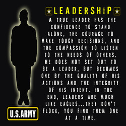 U.S.ARMY 