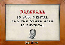90% MENTAL 