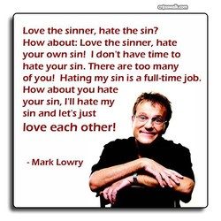 cr sswalkcom 
