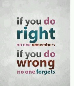 if you do 