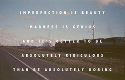 THAN 