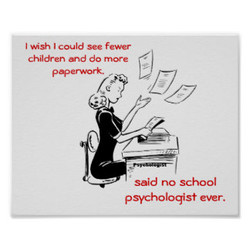 I I could See fewer 