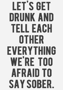 LET'S GET 