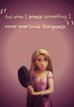 And when I promise some+hjng I 