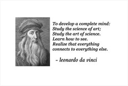 n; 