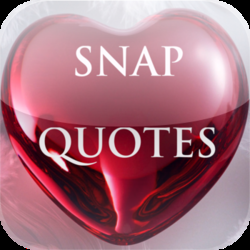 SNAP 