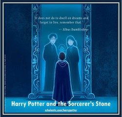 t does not do to dwell on dream an 