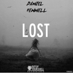 LOST 
