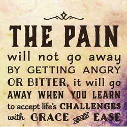 TUE PAIN 