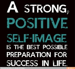 A STRONGp 