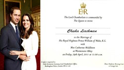 EIR 