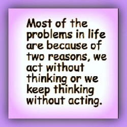 Most of the 