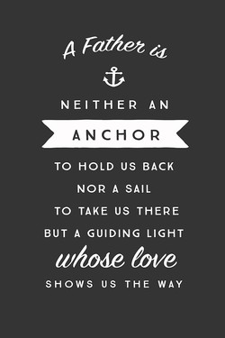 A Fathee 