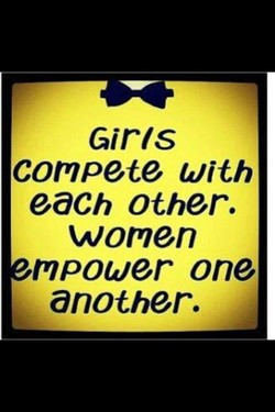 Girls 