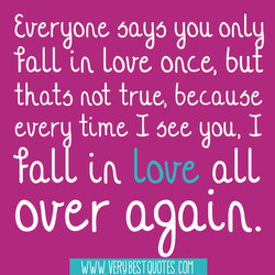 tvergone gou onliJ 