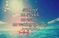 summer 