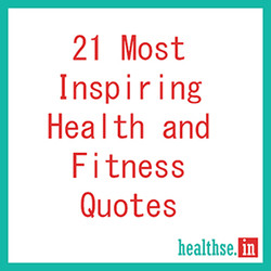 21 Most 
