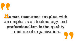 H 