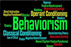 Reponse 