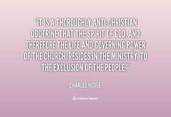 OFAGOD, AND : 