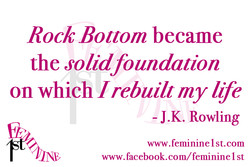 Roch Bottom became 