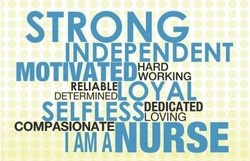 STRONS 