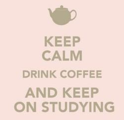 KEEP 