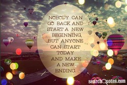 N6BtDY CAN 