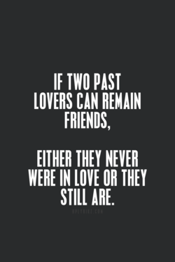 IF TWO PAST 
