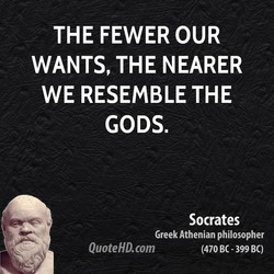 THE FEWER OUR 