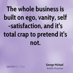 The whole business is 
