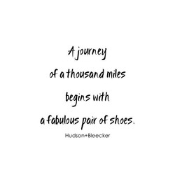 (journey 