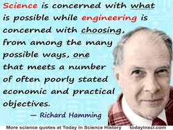 is concerned with what 