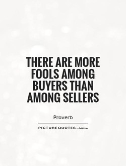 THERE ARE MORE 